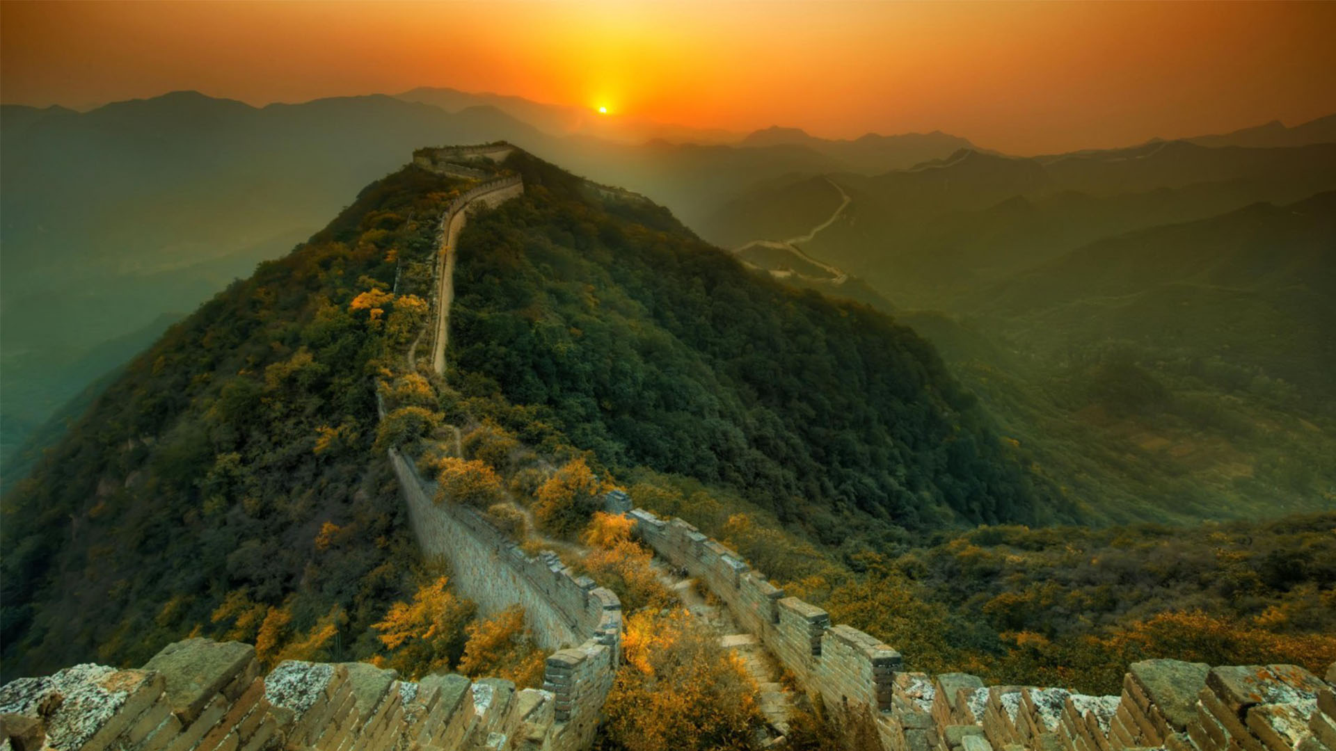 the-great-wall-of-china-s