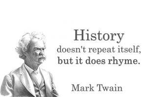 historiadoresyelbicentenario-Biography