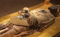 historiadoresyelbicentenario-Mummy