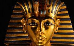 historiadoresyelbicentenario-Pharaoh